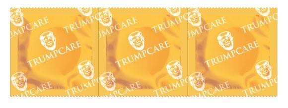 trumpcare2.jpg