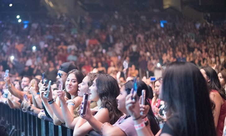 princeroycewithluiscoronel_amwayarena_july292017_picture-137.jpg