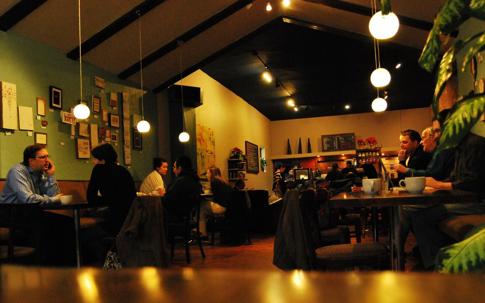 Lake Nona s Chroma Modern Bar Kitchen unveils new happy hour