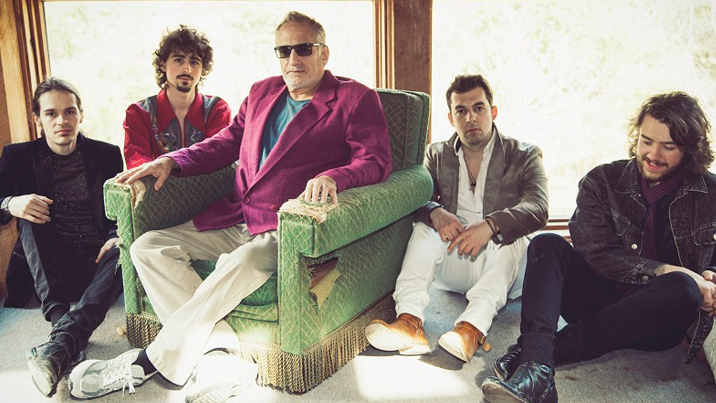 donald-fagen-and-the-nightflyers-2017-dl.jpg