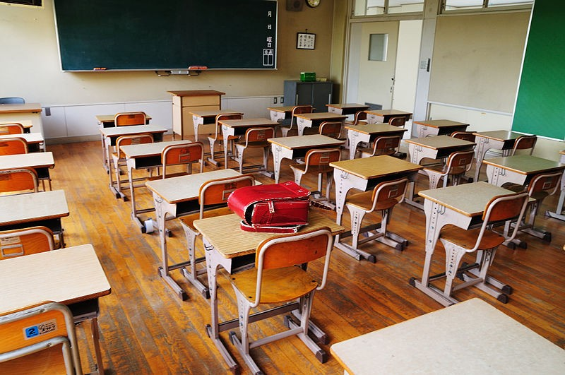 Schools  >> Florida Education Board Approves Schools For Hope Money Blogs