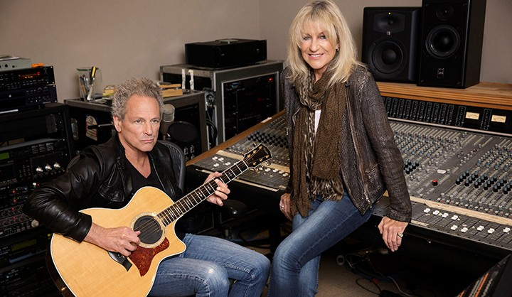 gal_sel_buckingham_mcvie_1.jpg