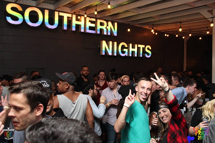 gal_southern_nights_patio.jpg