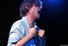 Electronic savant John Maus inspires cult in gripping Orlando show (2)