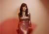 Jenny Lewis is coming to Orlando Sept. 11 for a night at the Beacham