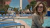 Julianne Moore in <i>Gloria Bell</i>