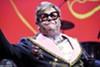 Elton John to head down the 'Yellow Brick Road' back to Orlando in 2020