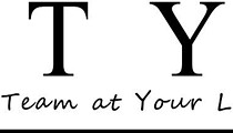 Enter to win a $50 gift card from STYL