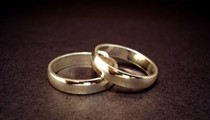 New bill would require Florida couples to read a 'marriage guide' before getting hitched
