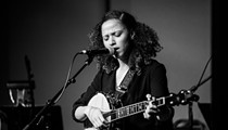 Kaia Kater proves why she could be the most now folk artist to emerge