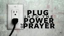 Prayer Gatherings