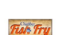 Maitland Spring Fish Fry