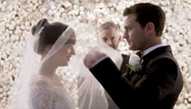 Opening in Orlando: <i>Fifty Shades Freed</i>, <i>Peter Rabbit</i> and more