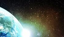 <i>Is Genesis History?</i>
