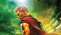 Enter to Win a THOR: RAGNAROK Digital Copy