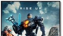 WIN Screening passes to Pacific Rim Uprising