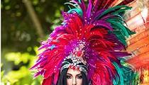 Orlando Carnival