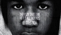 Jay-Z's documentary series on Trayvon Martin's death will premiere in July