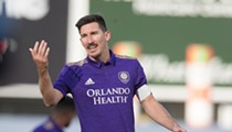 Lions midfielder Sacha Kljestan buys out screening of 'Love,Simon' and invites the whole city