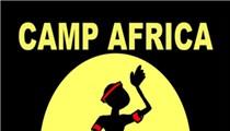 Camp Africa Florida