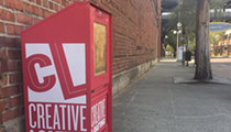 Orlando Weekly parent company Euclid Media purchases Creative Loafing Tampa