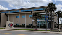 Daytona Beach Shores officer fired after sending racist Snapchat