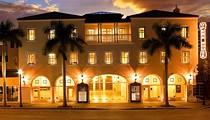 Sarasota Film Festival to begin with screening of Eric Stoltz's 'Class Rank'