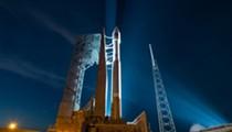 Space Florida backs Trump's choice for NASA leader following long-delayed confirmation