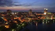 Orlando will not host the 2020 U.S. Olympic Team Trials for marathon running