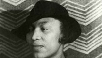 Eatonville writer Zora Neale Hurston's book will finally be published after 90 years