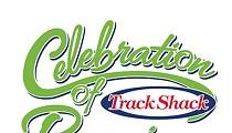 Track Shack's Celebration of Running