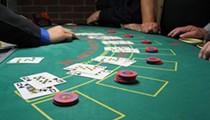 Disney, Seminole Tribe sink $10 million into anti-gambling amendment in Florida
