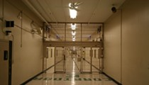 Key lawmaker says there's no plan to fill $28 million budget hole for Florida prisons