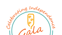 Celebrating Independence Gala