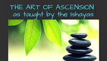 Free Talk on Art of Ascension
