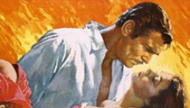 Movie Classics at the Ritz: <i>Gone With the Wind</i>