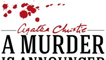 <i>A Murder Is Announced</i>