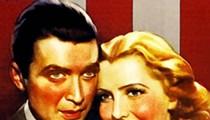 Movie Classics at the Ritz: <i>Mr. Smith Goes to Washington</i>