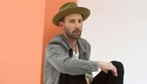Nashville singer Mat Kearney to play Orlando this September