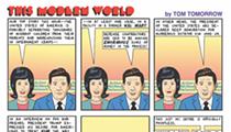 This Modern World (6/20/18)