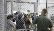 Family separation case splits Florida attorney general candidates