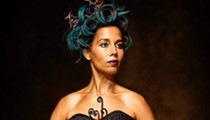 Orlando Philharmonic to present an evening of American Blues with Rhiannon Giddens