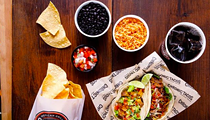 Orlando is getting a Chronic Tacos
