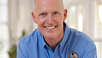 Brown, Clark among Florida Public Service Commission finalists headed to Scott