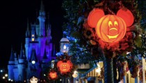 Mickey's Not-So-Scary Halloween Party opens next week and this year's event features a ton of new stuff