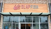 A new seafood restaurant and a Sephora are coming to the Waterford Lakes Town Center