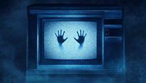 Universal adds 'Poltergeist' to Halloween Horror Nights 2018
