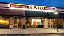 Grato Italian Grill & Pizzeria coming to Waterford Lakes, Jimmy Hulas opens downtown, plus more in local foodie news