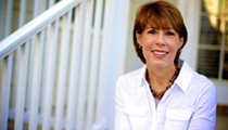 Gwen Graham is on the edge of history in her bid for Florida governor