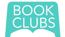 Alafaya Book Club